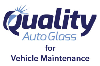 Call us for vehicle maintenance