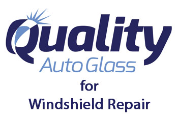 Quality Auto Glass: For windshield repair