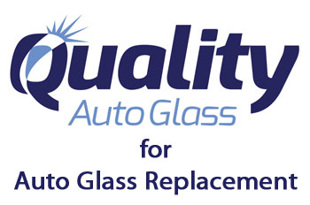 Quality Auto Glass for auto glass replacement