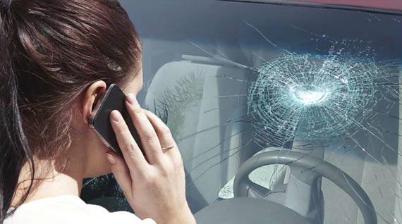 Auto Glass Insurance Claims   Quality Auto Glass
